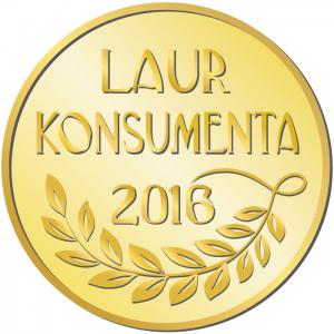 laur-konsumenta-quality