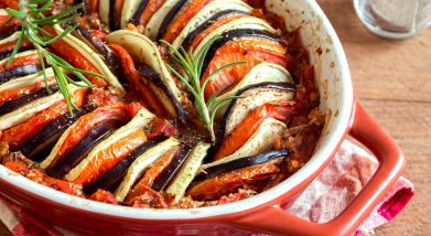 rataouille_recipe