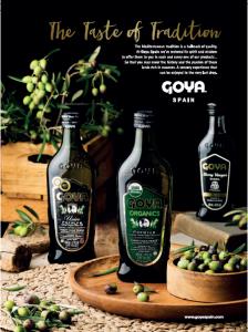 Revista Olivatessen