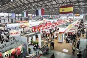 SIAL China 2017