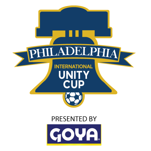 Philadelphia Unity Cup presented by GOYA