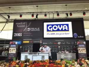 showcooking madridfusion2