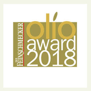 olio-awards
