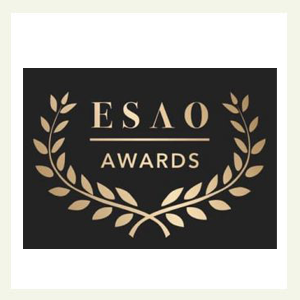 Esao Awards