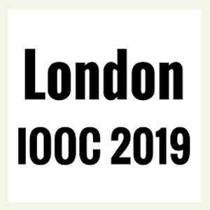 London IOOC