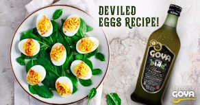 deviled-eggs-recipe
