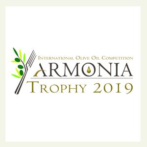 armonia awards