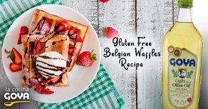 gluten-free-belgian-waffles-26-07-2019 facebook