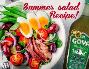 Ensalada freca de verano | summer-salad-29-7-2019_1200x628