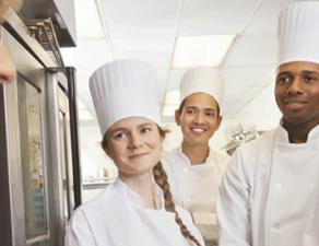Culinary-Academy