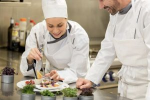 Goya Foods - Culinary Arts and Food Science Scholarship