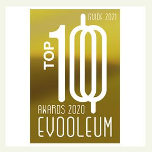 Top Evooleum 2020