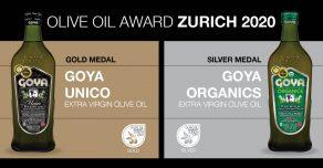 Premio zurich | olive Oil Award_1200x628