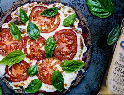 af_11062020_Pizza quinoa (sin gluten)_1200x400