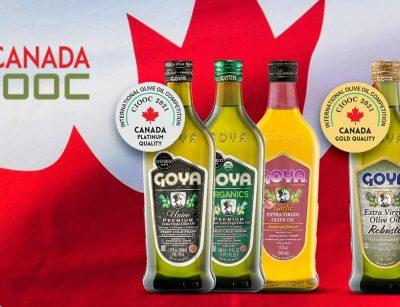 Canada IOOC